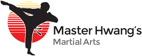 The oldest and the leading provider of martial arts classes in Connecticut